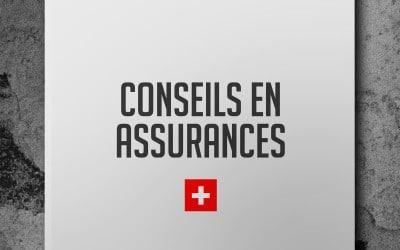 Analyse des contrats d'assurances